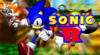 SonicR.png