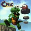 square croc.png