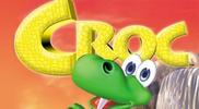 wide croc gbc.png