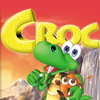 square croc gbc.png