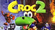 wide croc 2.png