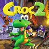 square croc 2.png