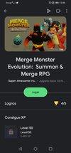 Screenshot_20210902_104613_com.google.android.play.games.jpg
