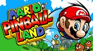 mario pinball land.png