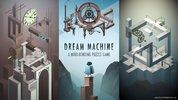 Dream Machine - The Game.jpg