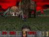 Doom 1.png