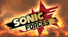 Sonic Forces.png