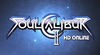 SoulCalibur II HD Online.png