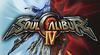 SoulCalibur IV.png