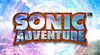 Sonic Adventure 1.png