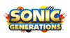 Sonic Generations.png