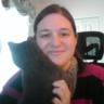 levelstory