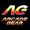 Arcade Gear