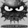MISTERAMD