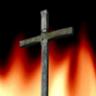 ChurchedAtheist
