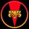 Ramzy