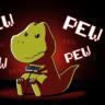 SwaggyBabysaurus