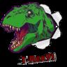 t-rex91