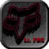 Lt. FOX
