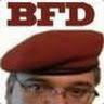 BattlefieldDoktor