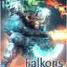 Falkons