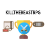 KillTheBeastRPG