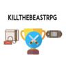 KillTheBeastRPG