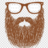 BeardedNut