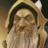DuneDrifter