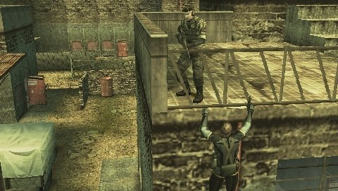 Metal_Gear_Solid_Portable_Ops_2