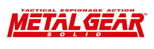 Metal Gear Solid: The Essential Collection Confirmed