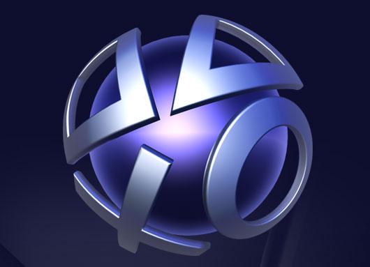 Пользователи PSN получат две бесплатных игры