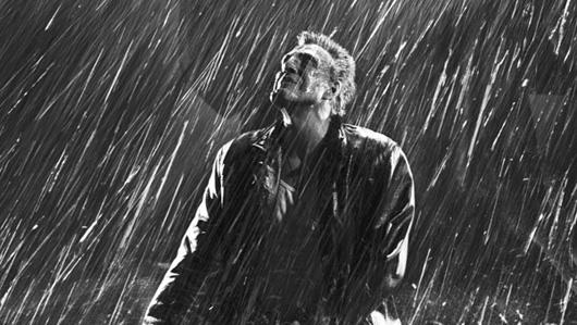 Red Mile Entertainment Licenses Unreal Engine 3 For Sin City