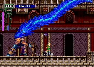 Sega Saturn Emulator Released For PSP - Exophase com