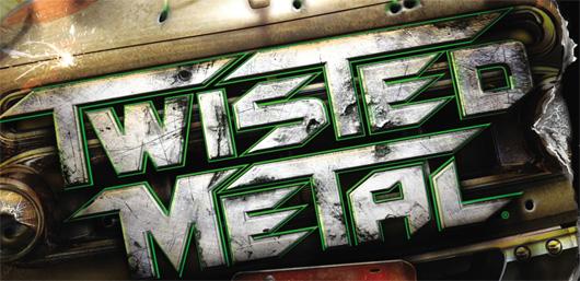 http://exophase.com/images/misc/twistedmetal4.jpg