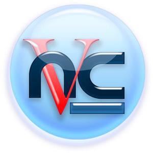 vncOSX Tutorial   Utilisation de Veency sur iPhone en vidéo
