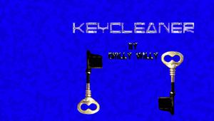 keyclean.jpg